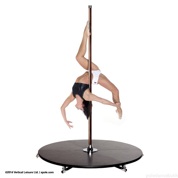 caveman-wheel-stripper-pole-video