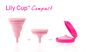 lily cup compact.png